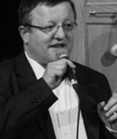Photo of Karl Bruckschwaiger