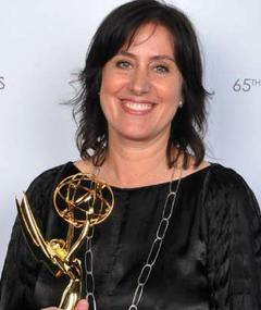 Photo of Sloane Klevin