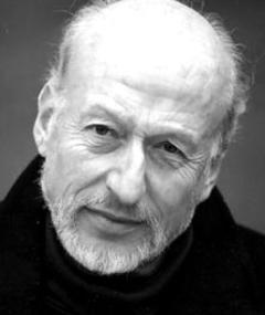 Photo of Vernon Dobtcheff