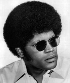 Photo of Clarence Williams III