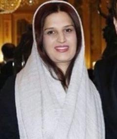 Photo of Parisa Bakhtavar