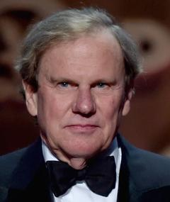 Photo of Glen Charles