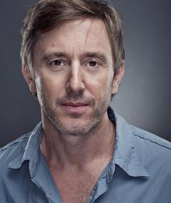 Photo of Jake Weber
