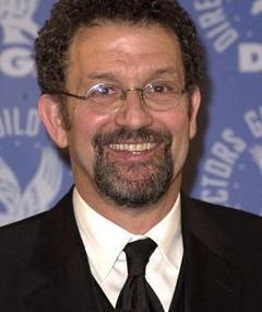 Photo of Thomas Schlamme