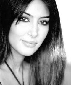 Photo of Laila Rouass