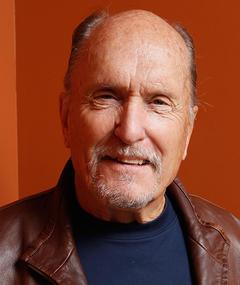 Photo of Robert Duvall