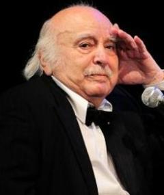 Leopold Kozlowski adlı kişinin fotoğrafı