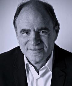 Photo of Alan Greisman