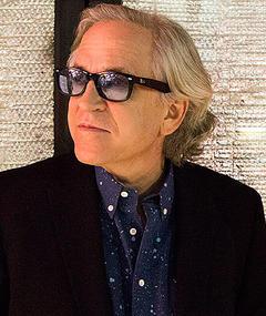 Photo of Steve Porcaro