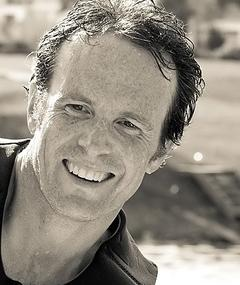 Photo of Jake Thomas