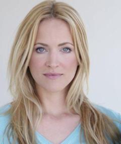 Photo of Lori Heuring