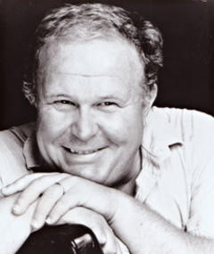 Photo of Ned Beatty
