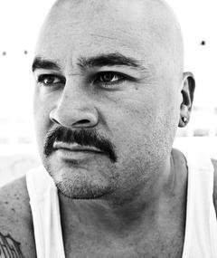 Photo of Frank Alvarez