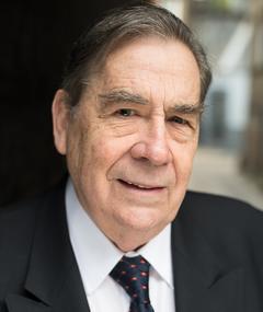 Photo of David Henry