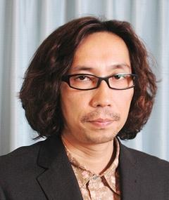Photo of Isao Yukisada