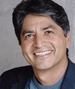 Photo of Miguel Nájera