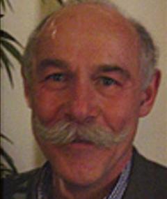 Photo of Philippe de Chaisemartin