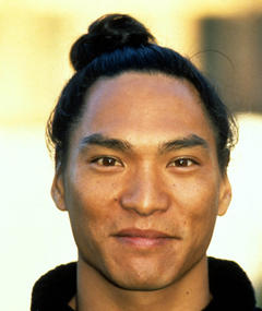 Gambar Jason Scott Lee