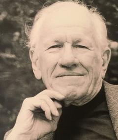 Photo of John Gay