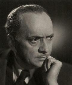 Photo of Theodor Loos