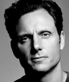 Photo of Tony Goldwyn