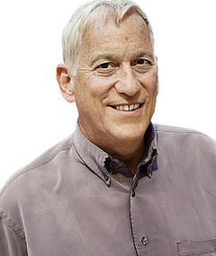 Photo of Walter Isaacson
