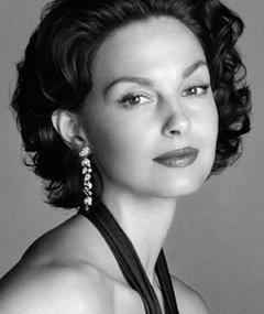 Foto Ashley Judd