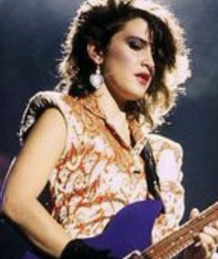 Photo of Wendy Melvoin