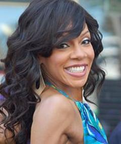 Photo de Wendy Raquel Robinson