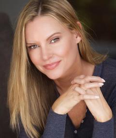 Photo of Jennifer Ann Massey