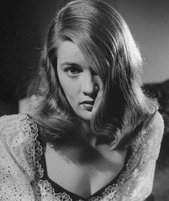 Photo of Nancy Guild