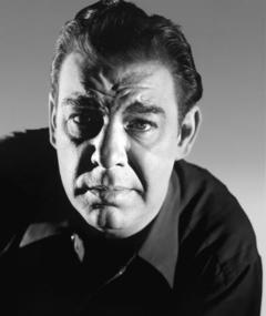 Foto af Lon Chaney Jr.