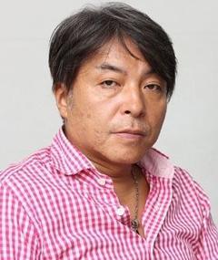 Photo of Hiroshi Nishitani