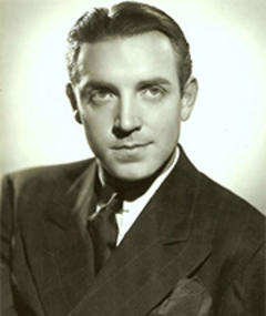 Photo of Robert Paige