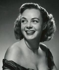 Foto di June Lockhart