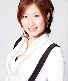 Kaoru Mizuhara adlı kişinin fotoğrafı