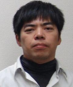 Yasuhiro Takemoto adlı kişinin fotoğrafı