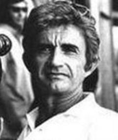 Photo of Maurice Richlin