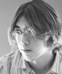 Foto von Tetsuro Araki