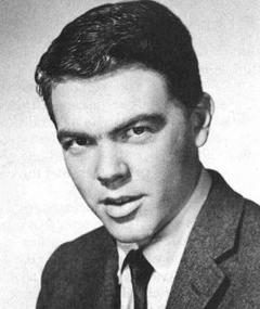 Photo of Bobby Driscoll