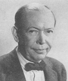 Photo of Frank Craven