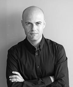 Photo of Yariv Mozer
