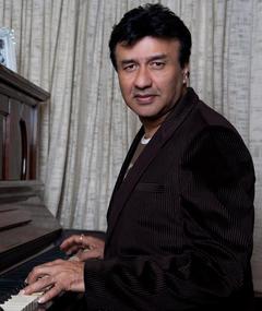 Anu Malik adlı kişinin fotoğrafı