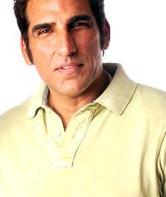 Photo of Mukesh Rishi