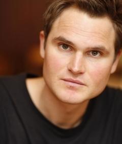 Photo of Fabian Hinrichs