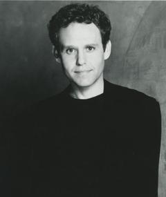 Photo of Peter MacNicol