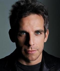 Photo of Ben Stiller