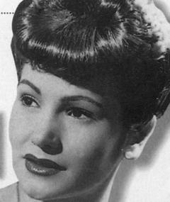 Photo of Rosita Yarza