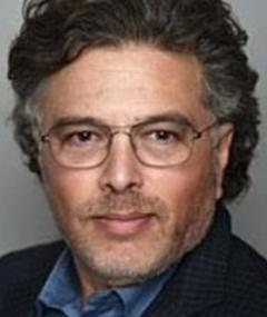 Photo of David Rubin