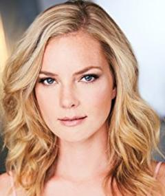 Photo of Cindy Busby